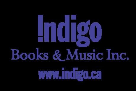 indigo-canada-logo-460x307.png