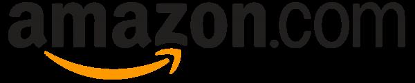amazon-w-600x121.png