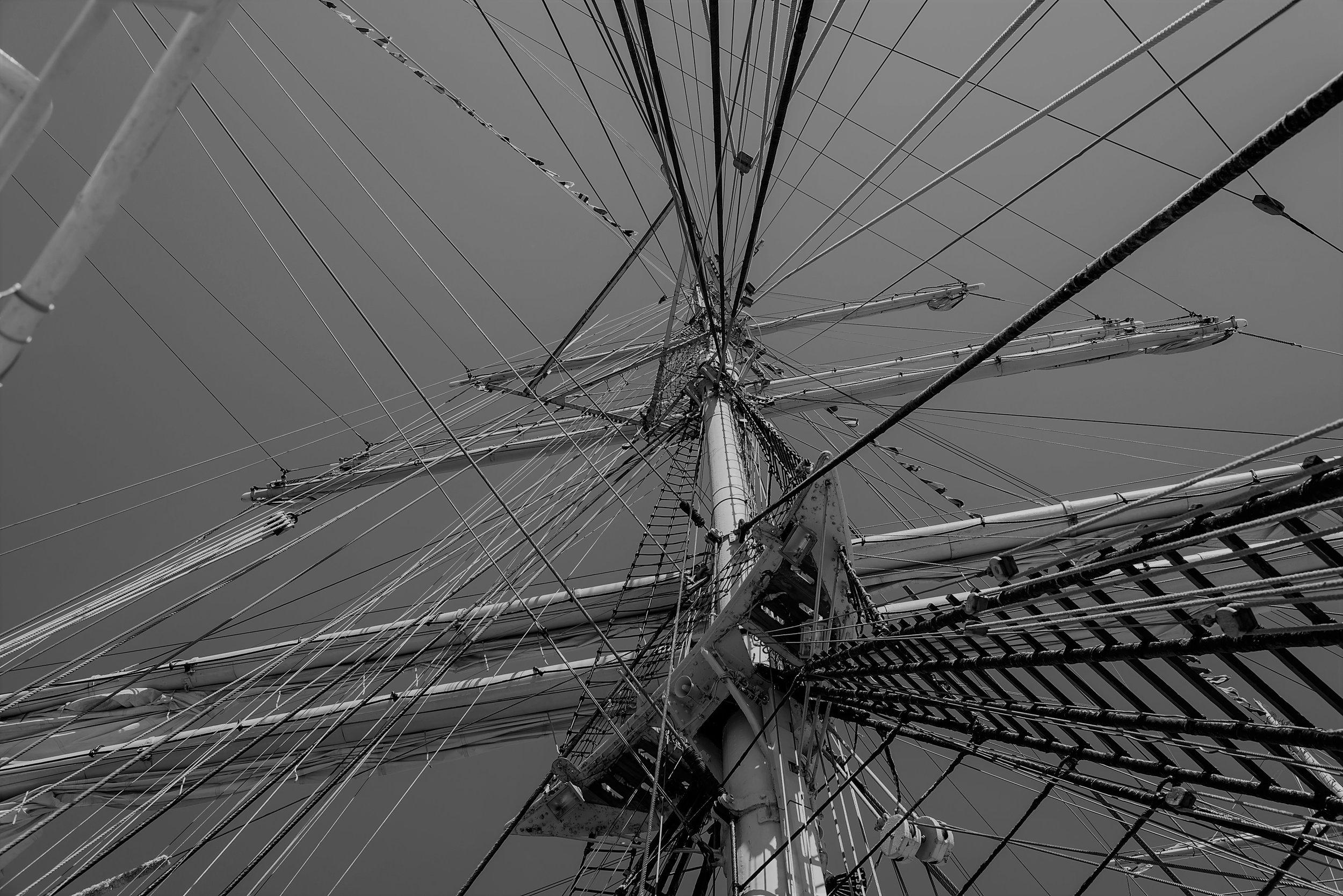 Other - Boat Mast - Vanilla.jpg