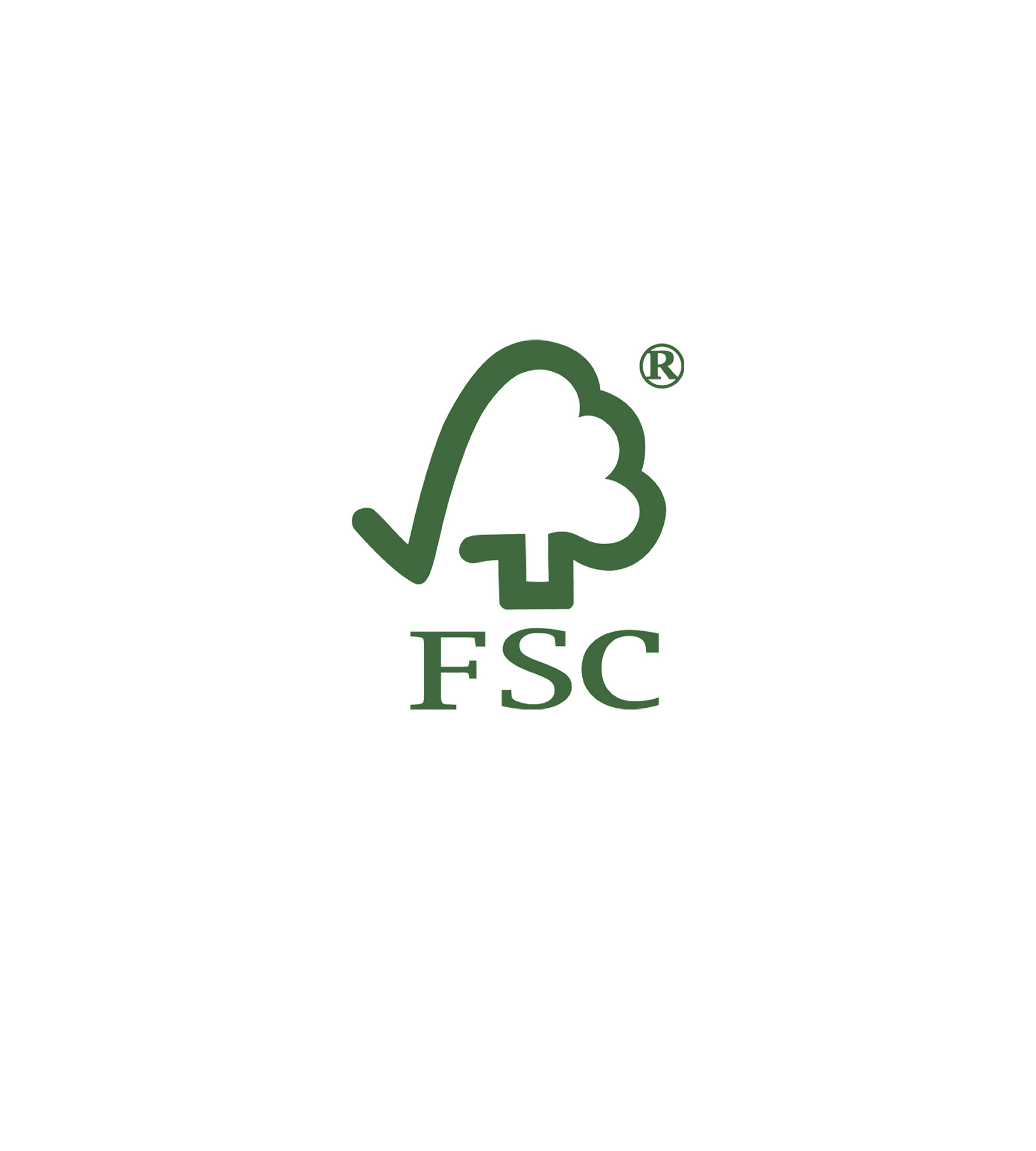 fsc-logo.jpg