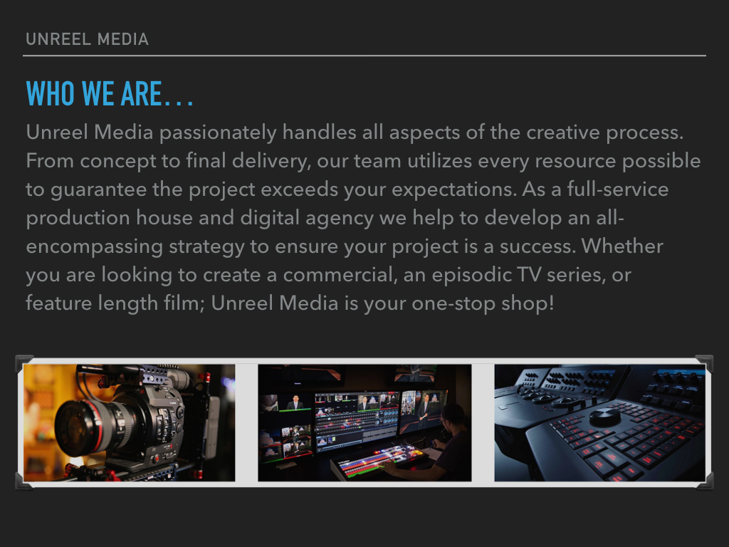 Unreel Media - Capabilities Deck pics.003.jpeg
