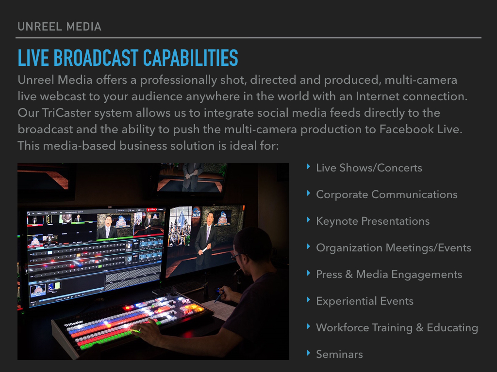 Unreel Media - Capabilities Deck pics.007.jpeg
