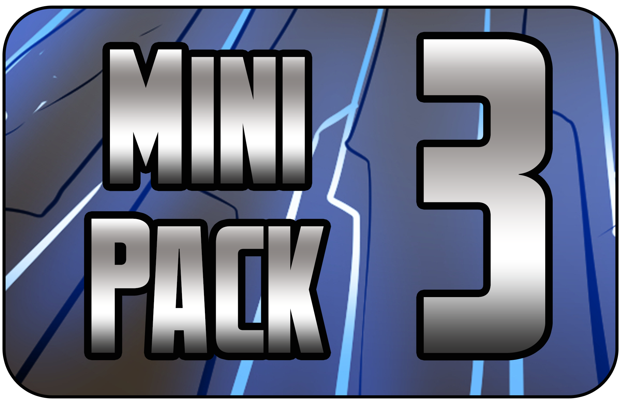 _ICON minipack3.png