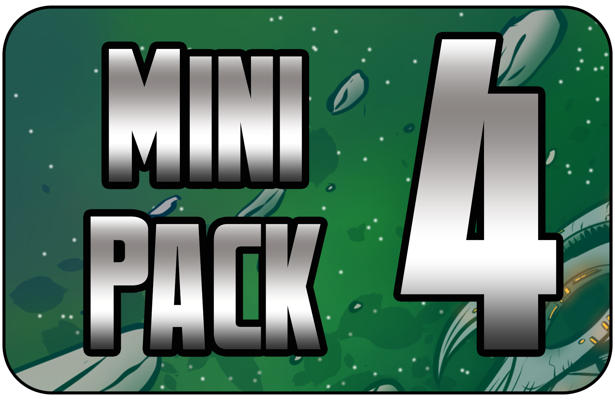 _ICON minipack4.png