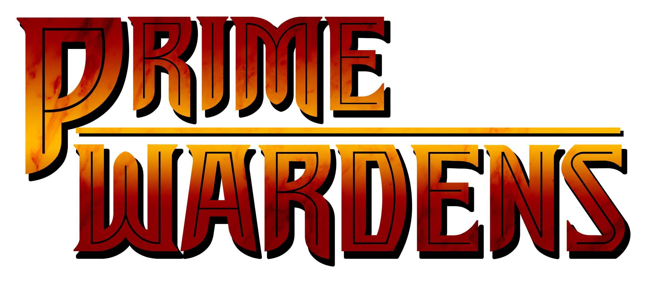 Prime-Wardens-logo-Clean.jpg