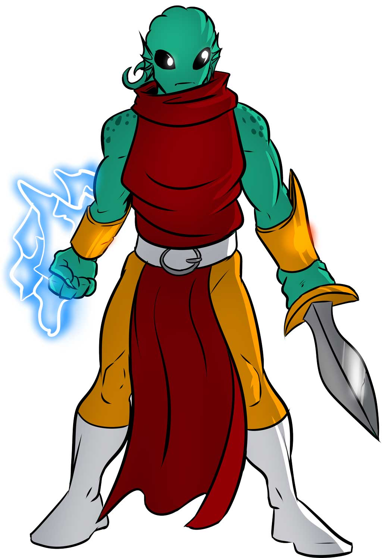 Prime-Wardens-Tempest-Villain-Turn.jpg