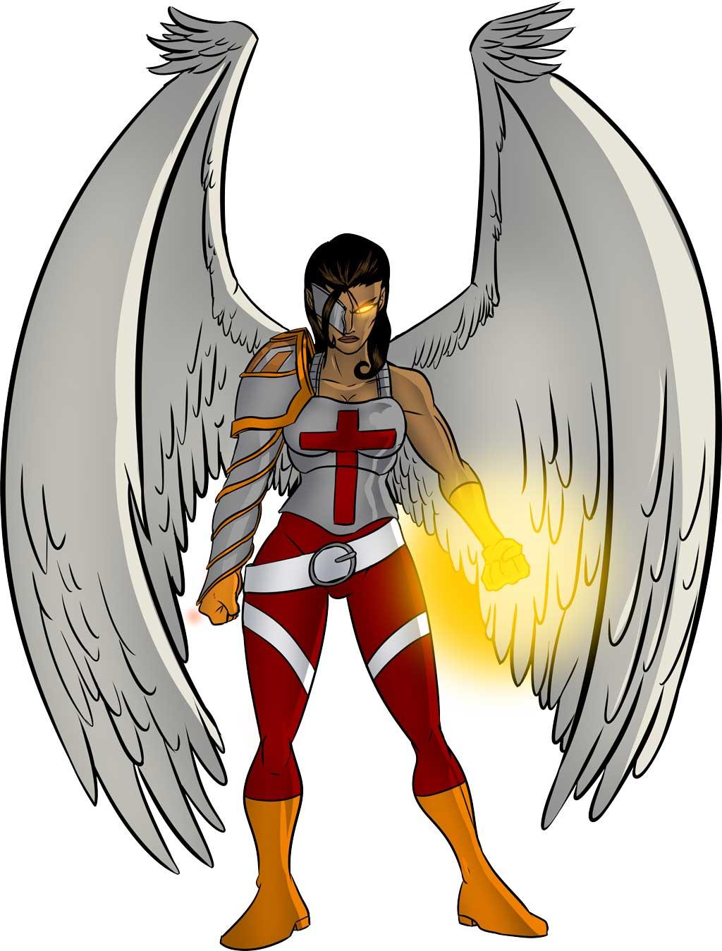 Prime-Wardens-FanaticVillainTurn.jpg