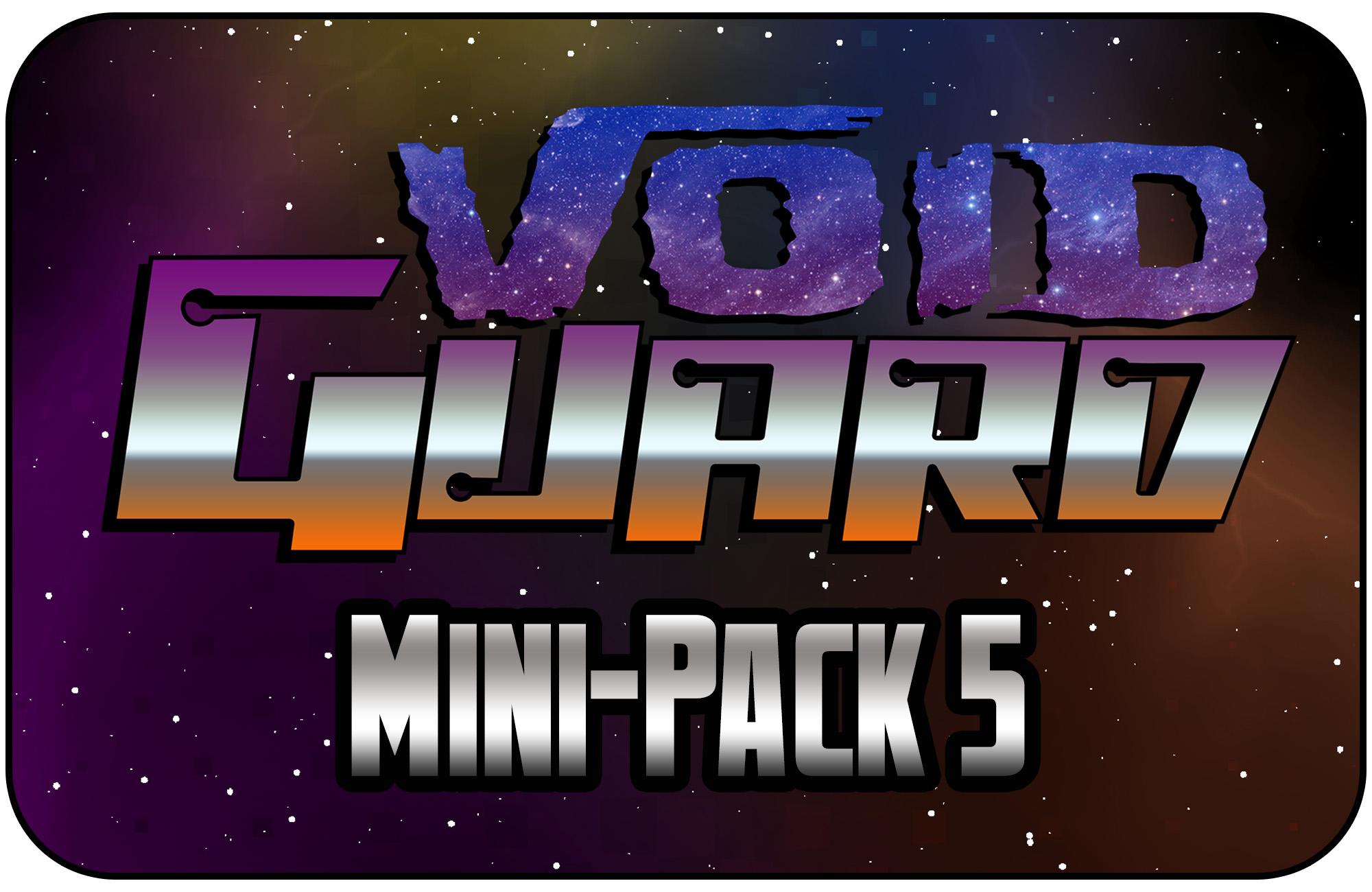 voidguard logo.jpg