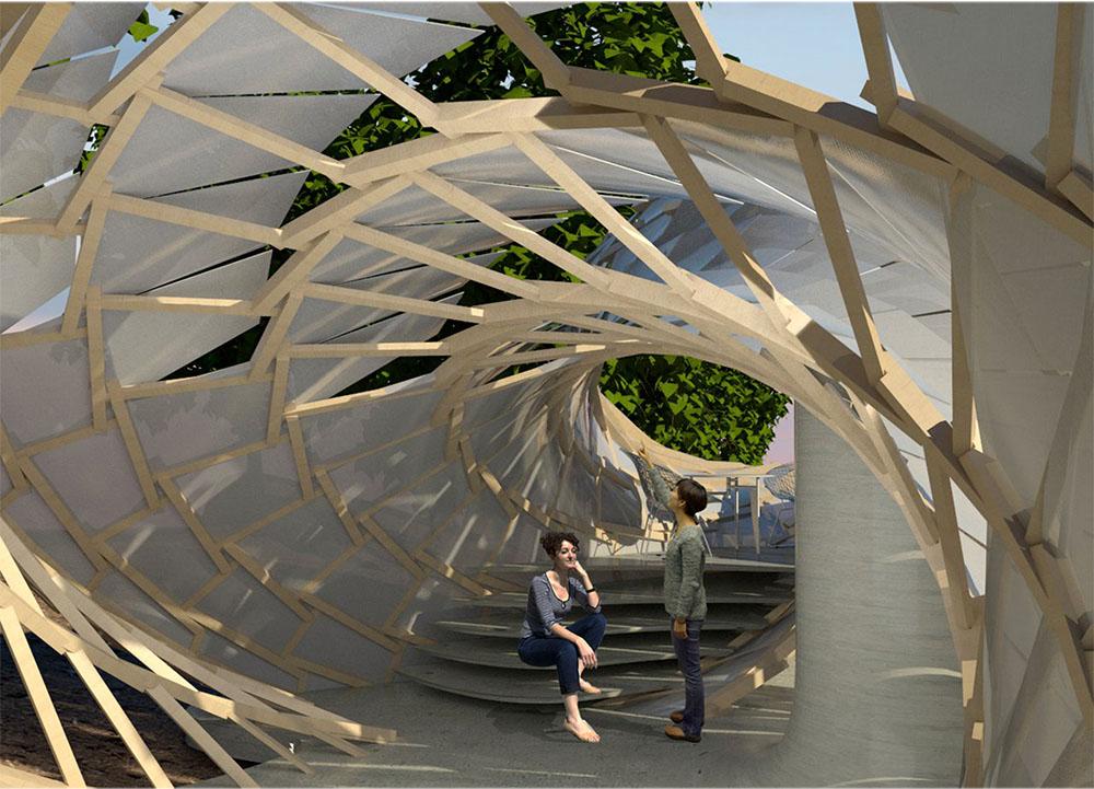 pavilion2.jpg