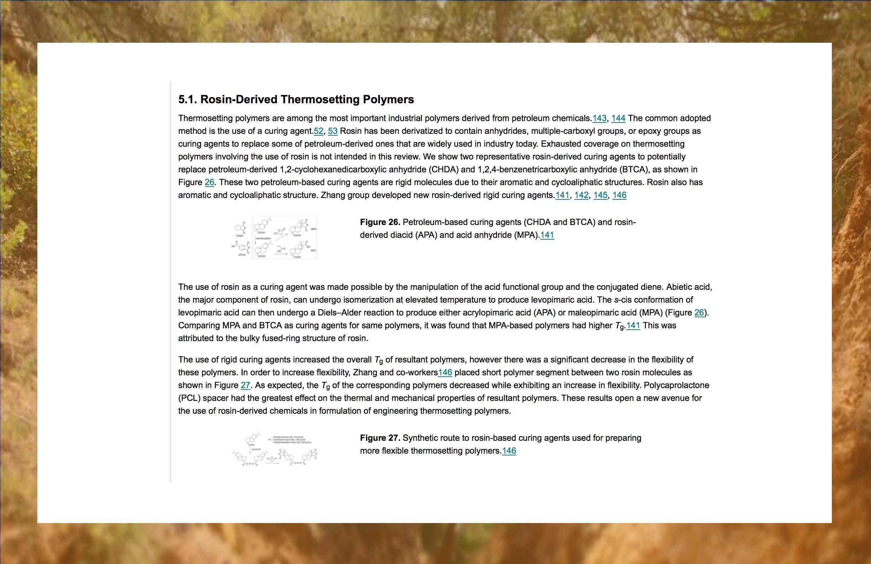 SKINGROUPFINALPRESENTATION_Page_02.jpg