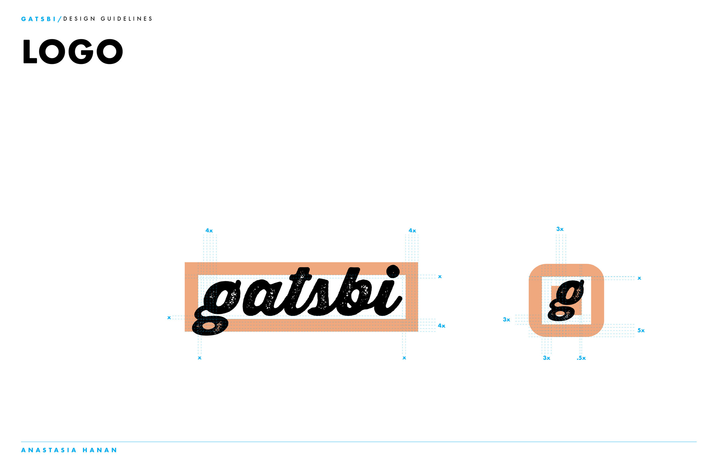 Gatsbi Process Research_Website25.jpg