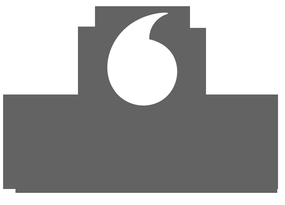 Vodafone-high-resolution-logo-png.png