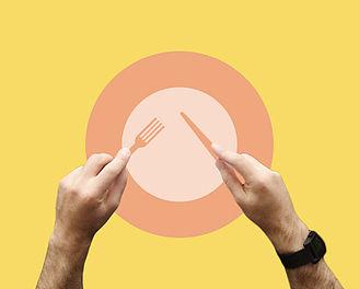 Copy of 6. ENJOY - multiple course meals