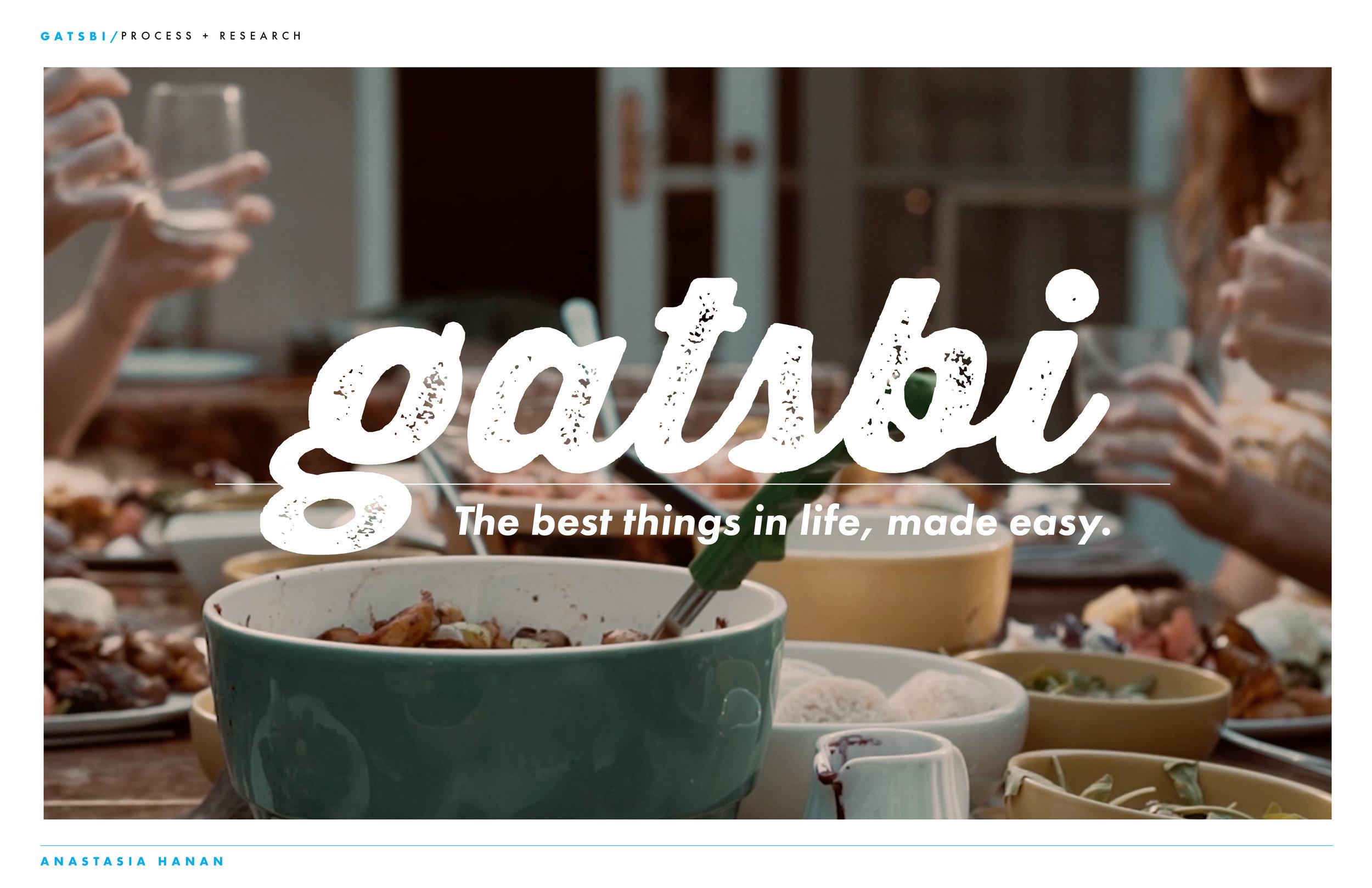 Gatsbi Process Research_Website.jpg
