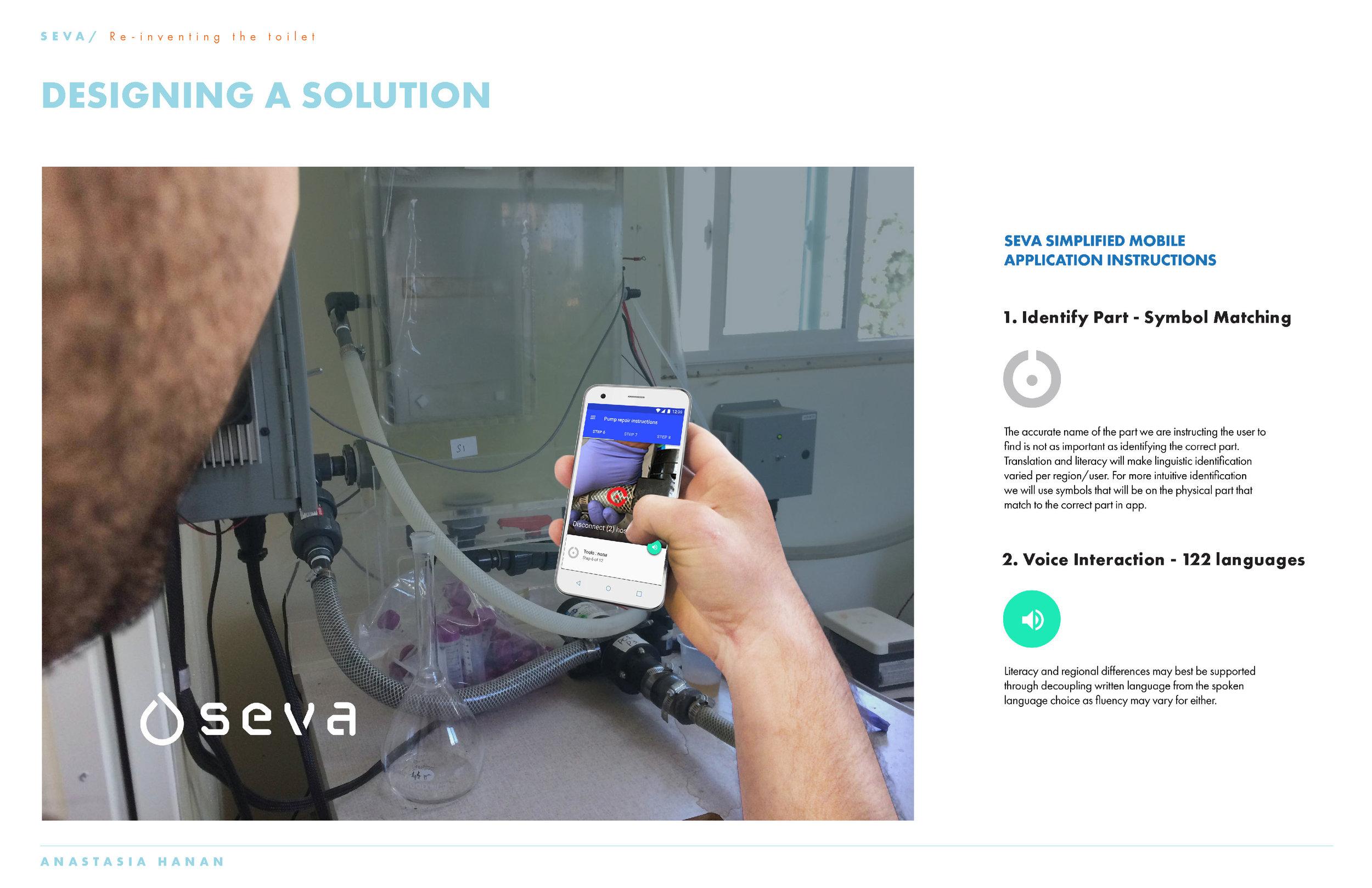 SEVA_toilets_processfinalV2_Page_34.jpg