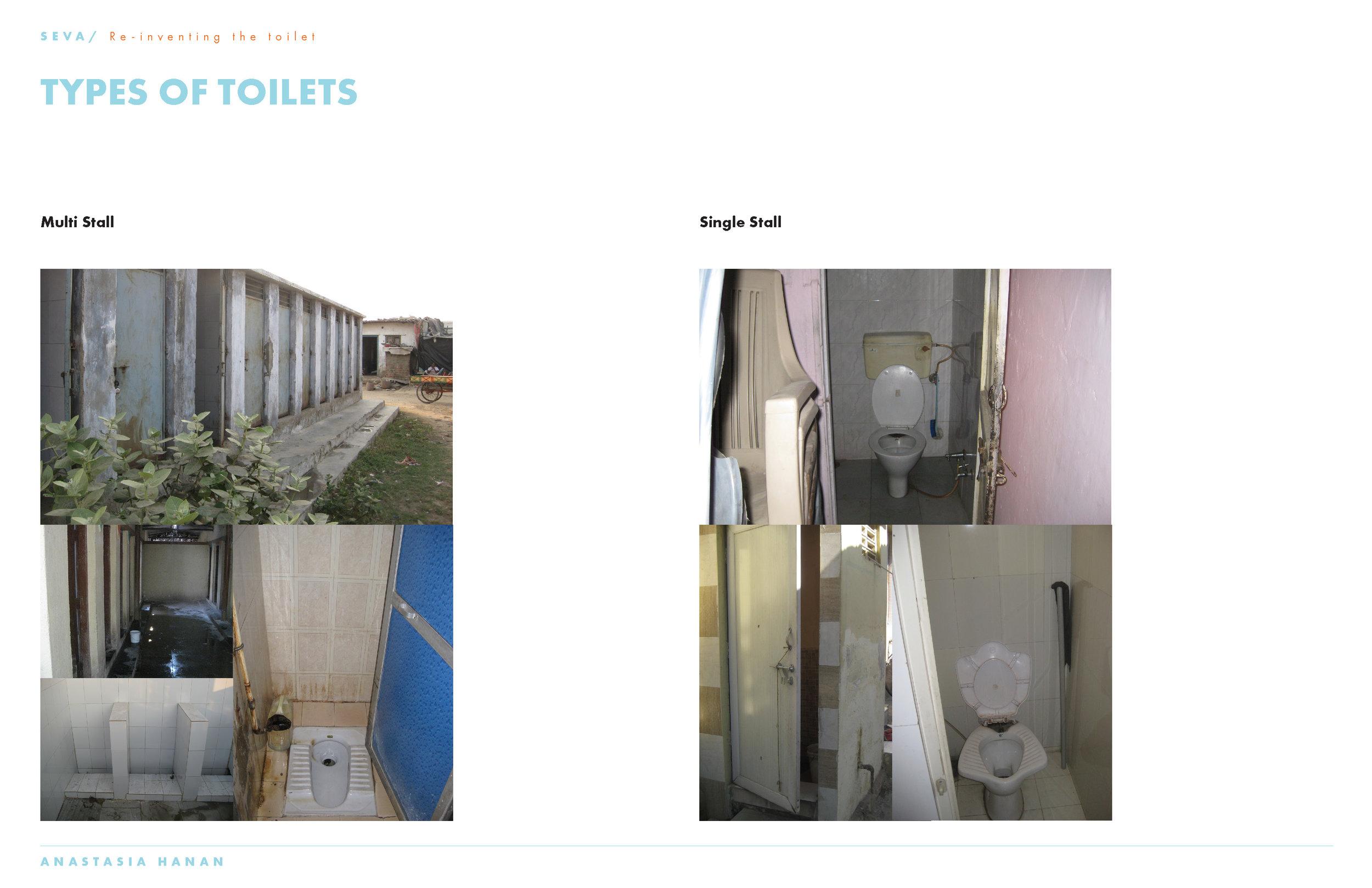 SEVA_toilets_processfinalV2_Page_52.jpg