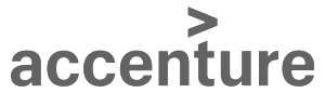 accenture-grey.png