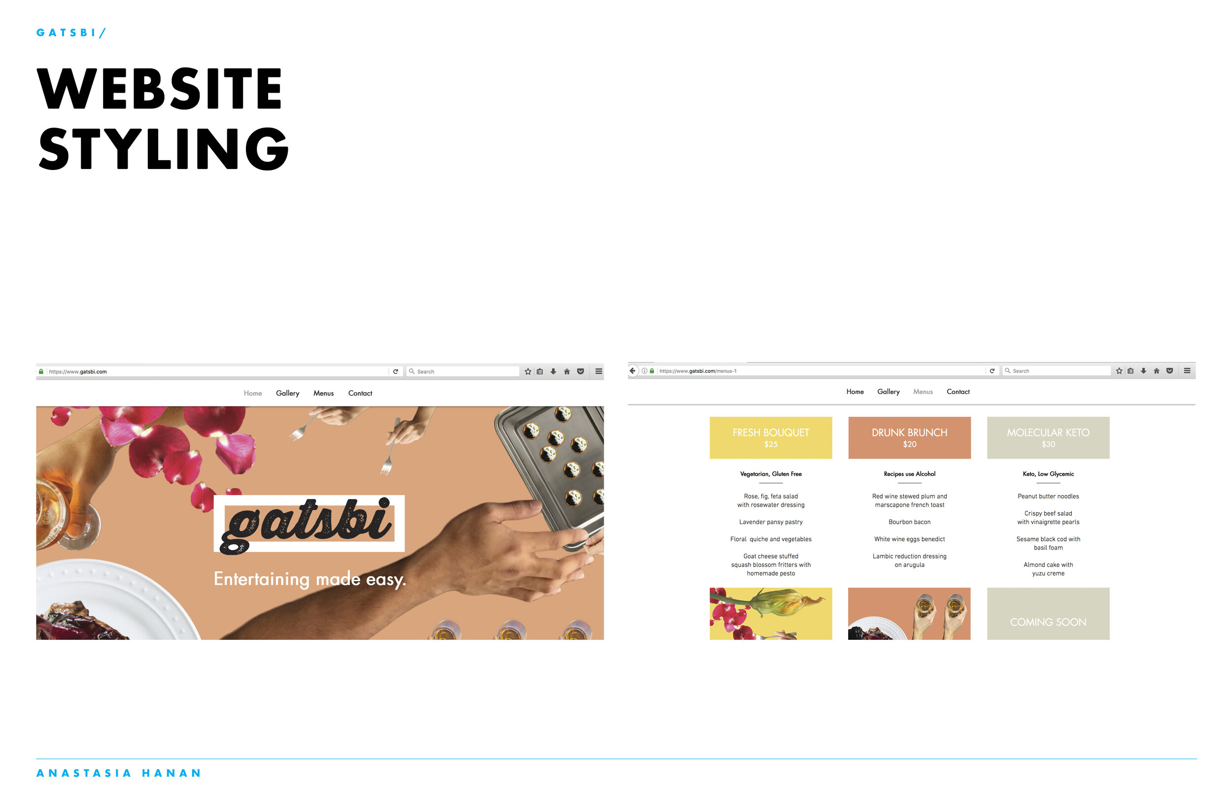 Gatsbi_Process_8.2232.jpg