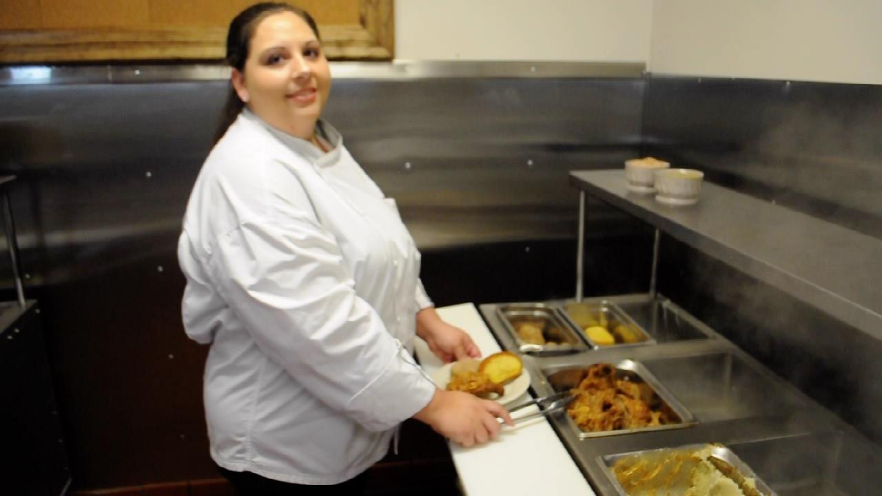 Chef Amanda1.jpg