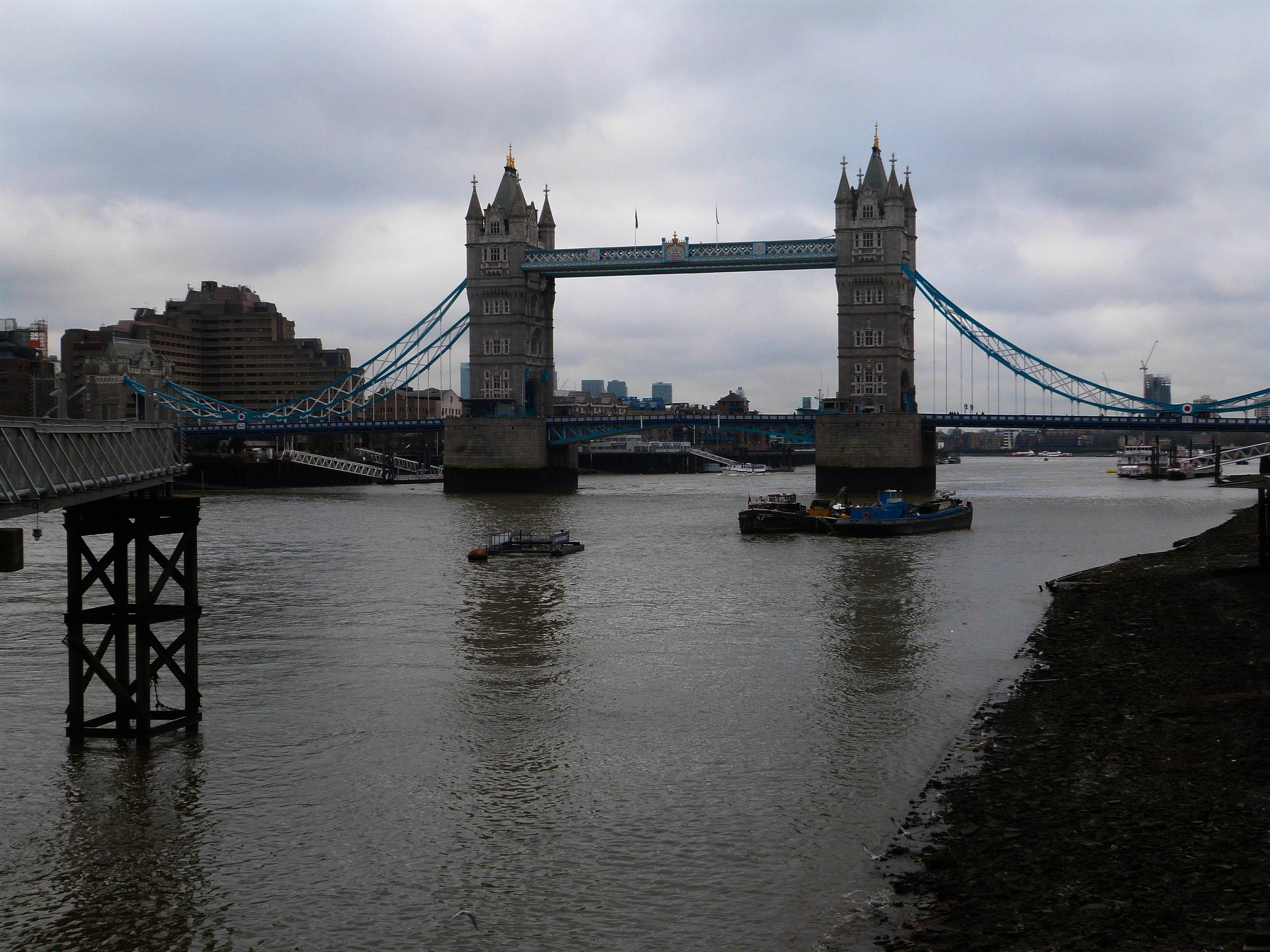 london-52-of-100.jpg