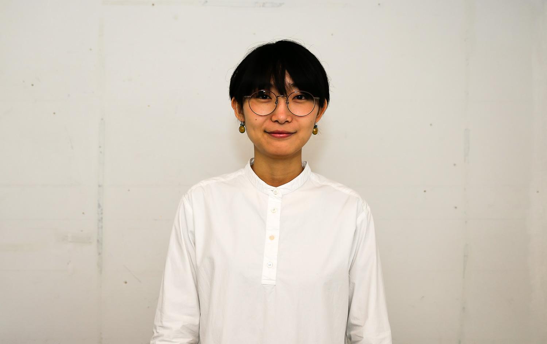 寺澤佑那さん(映像作家)