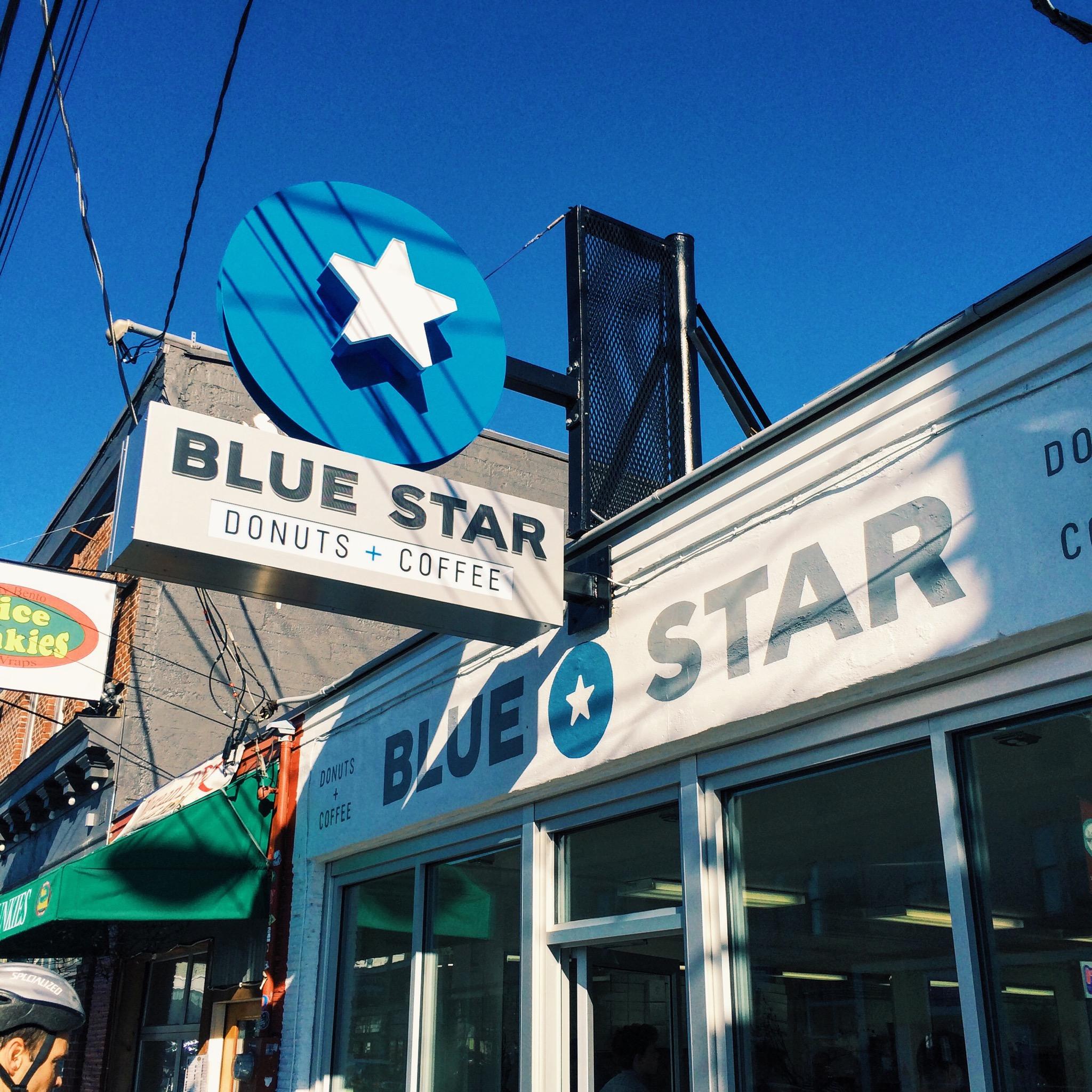 BlueStar01