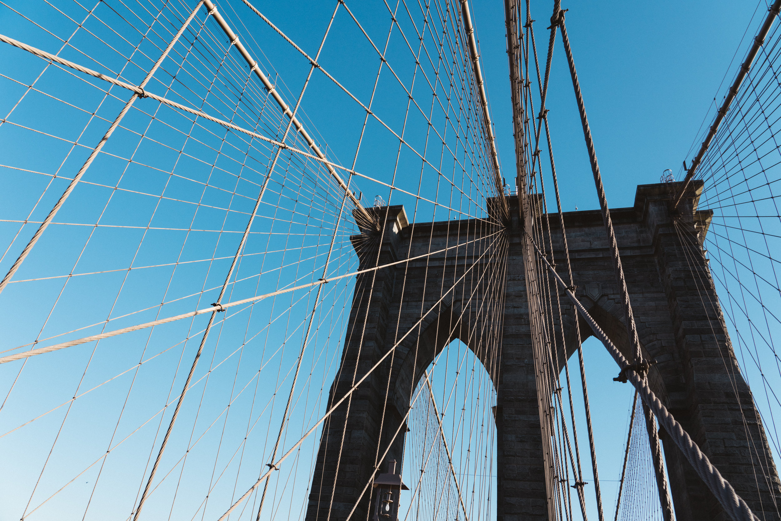 BrooklynBridge-1.jpg