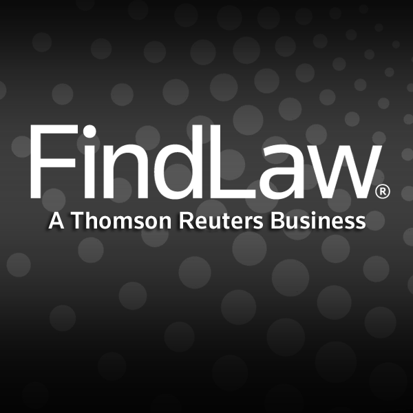 FindLaw logo.png