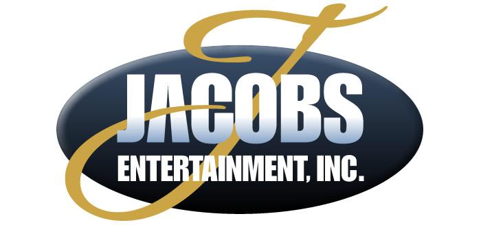 jacobs-ent.jpg