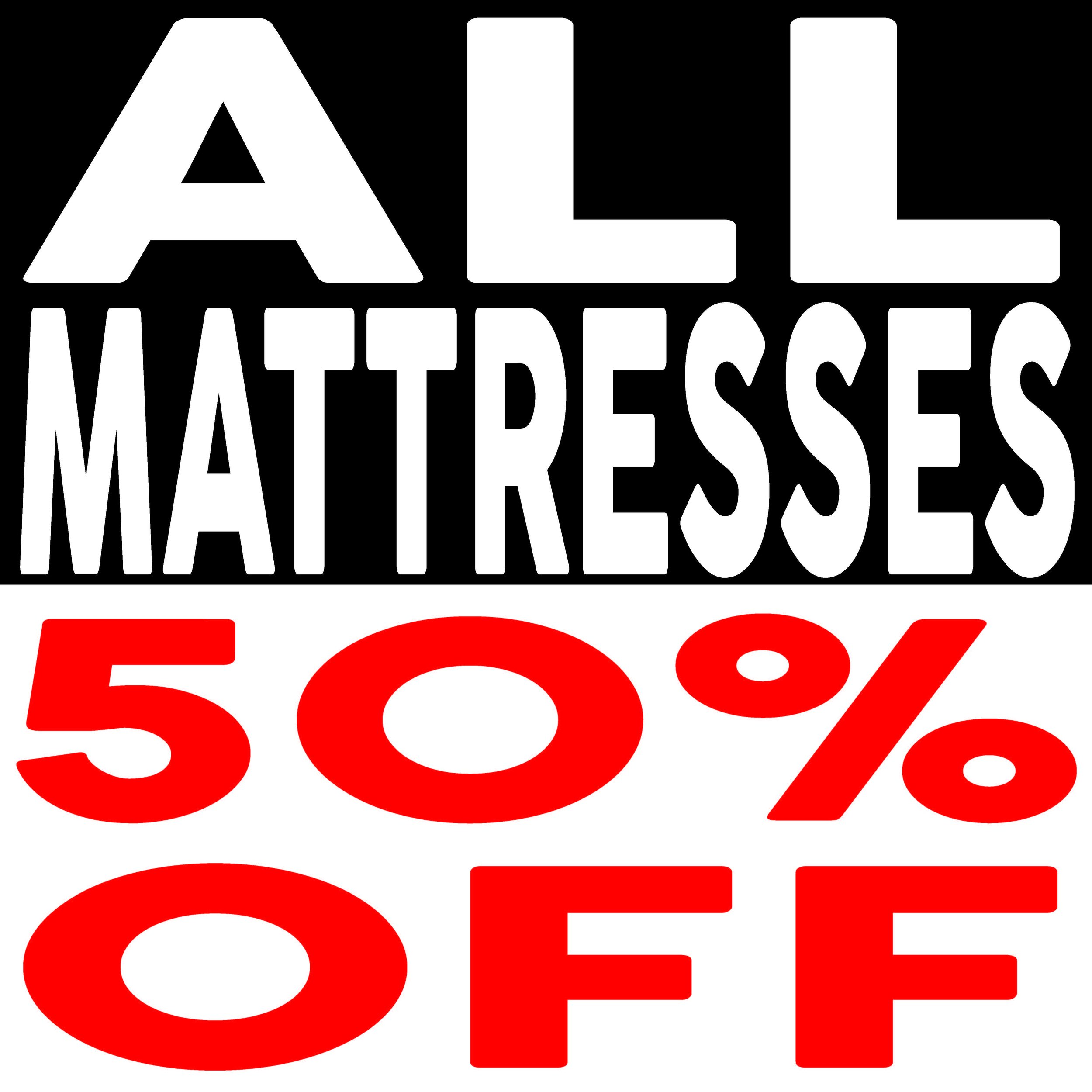 all mattresses 50off jpeg.jpg