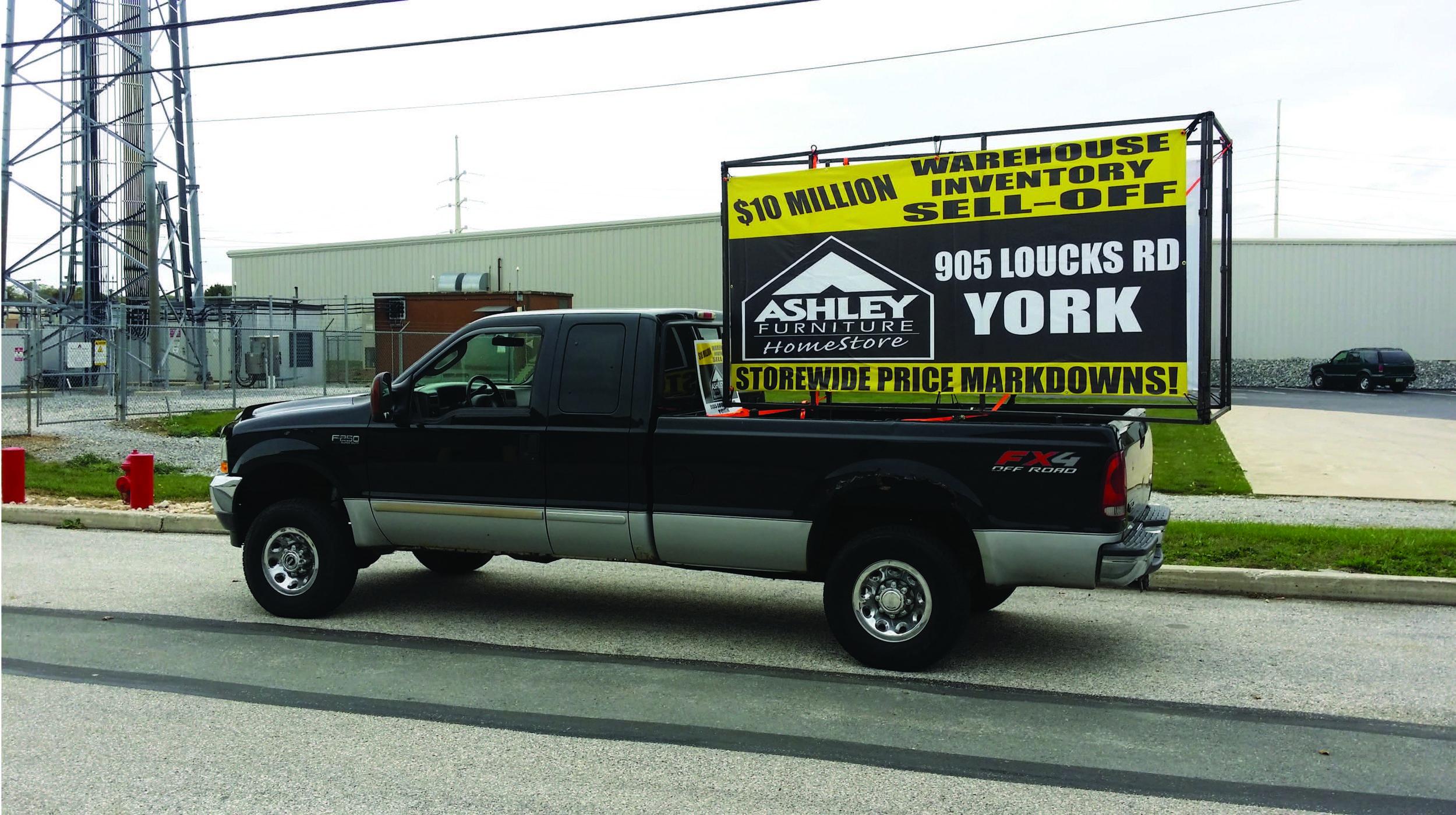 truck sign 28 x 16 .jpeg
