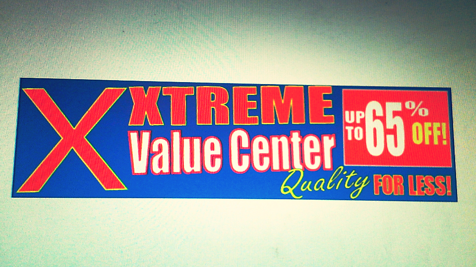 Xtreme Value Banner.png