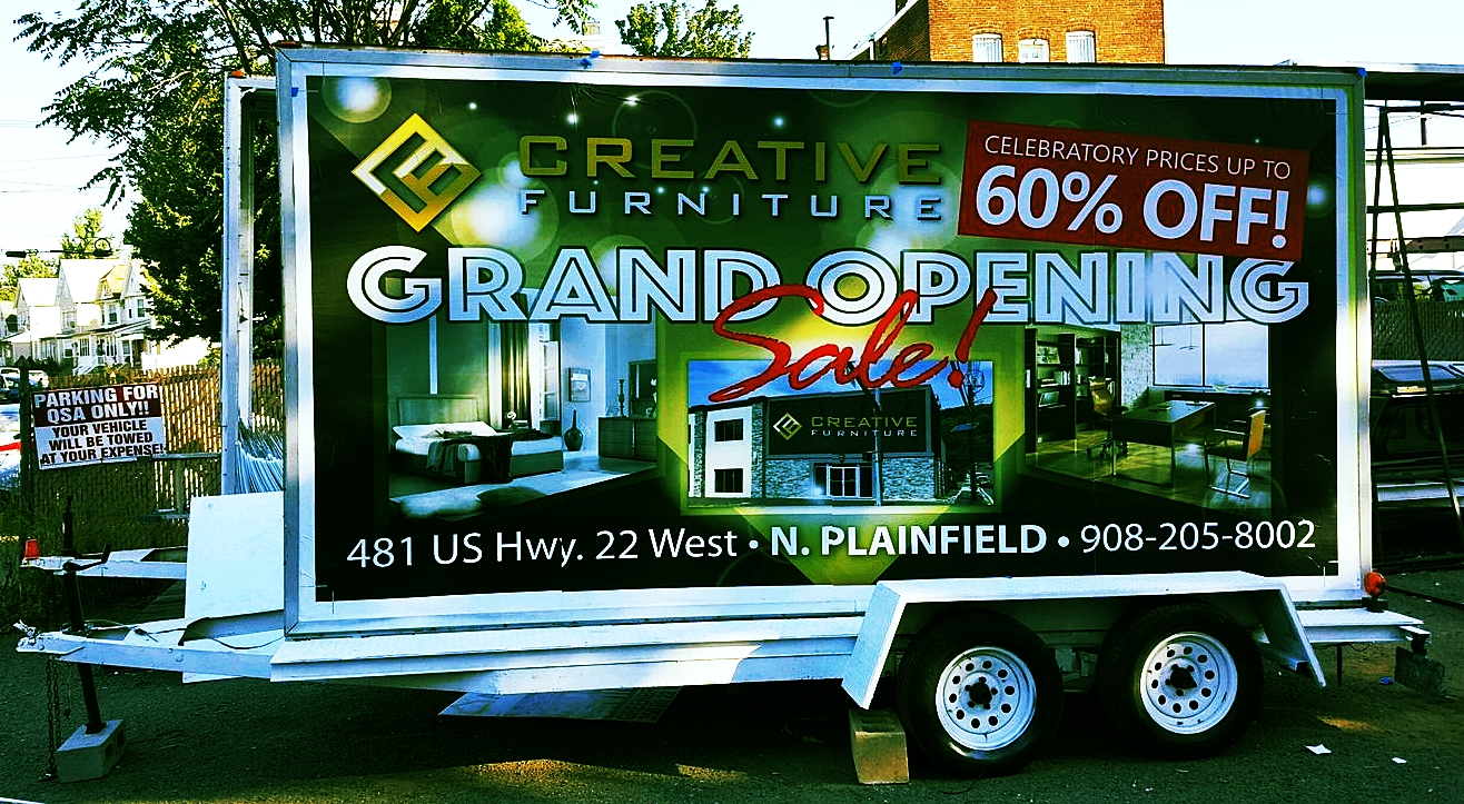 mobile billboard pic.jpg