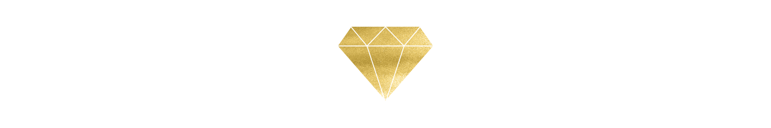Diamond copy-01.png