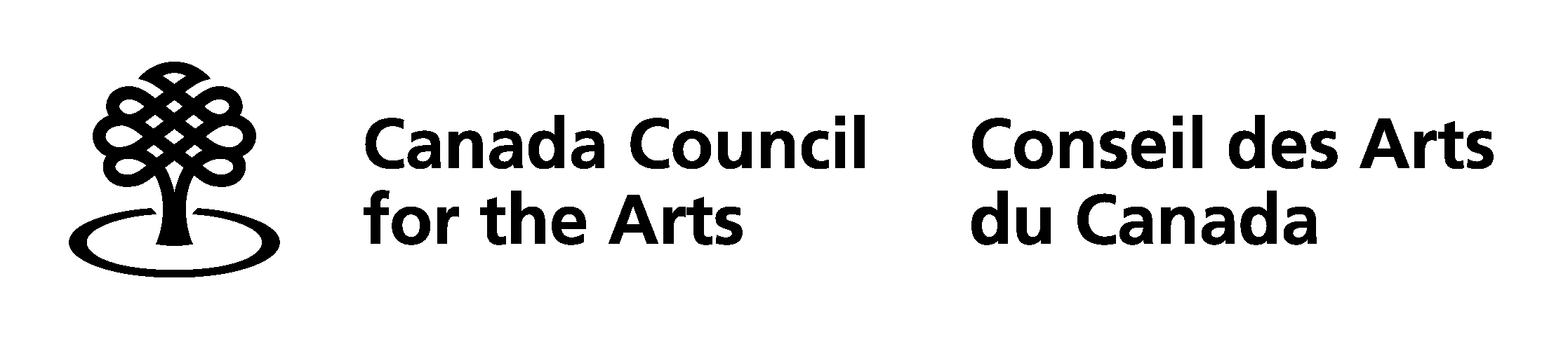 - Mercurial Sights - I am grateful to have been offered a generous 2018 Media Arts grant from the Canada Council for the Arts for an upcoming interactive video installation.