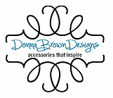 Donna Brown Energy Crystal Designs EMAIL: donna@donnabrowndesigns.com
