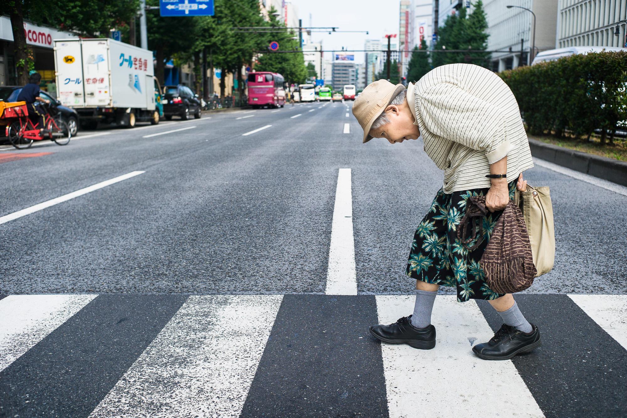 TokyoTimes.org