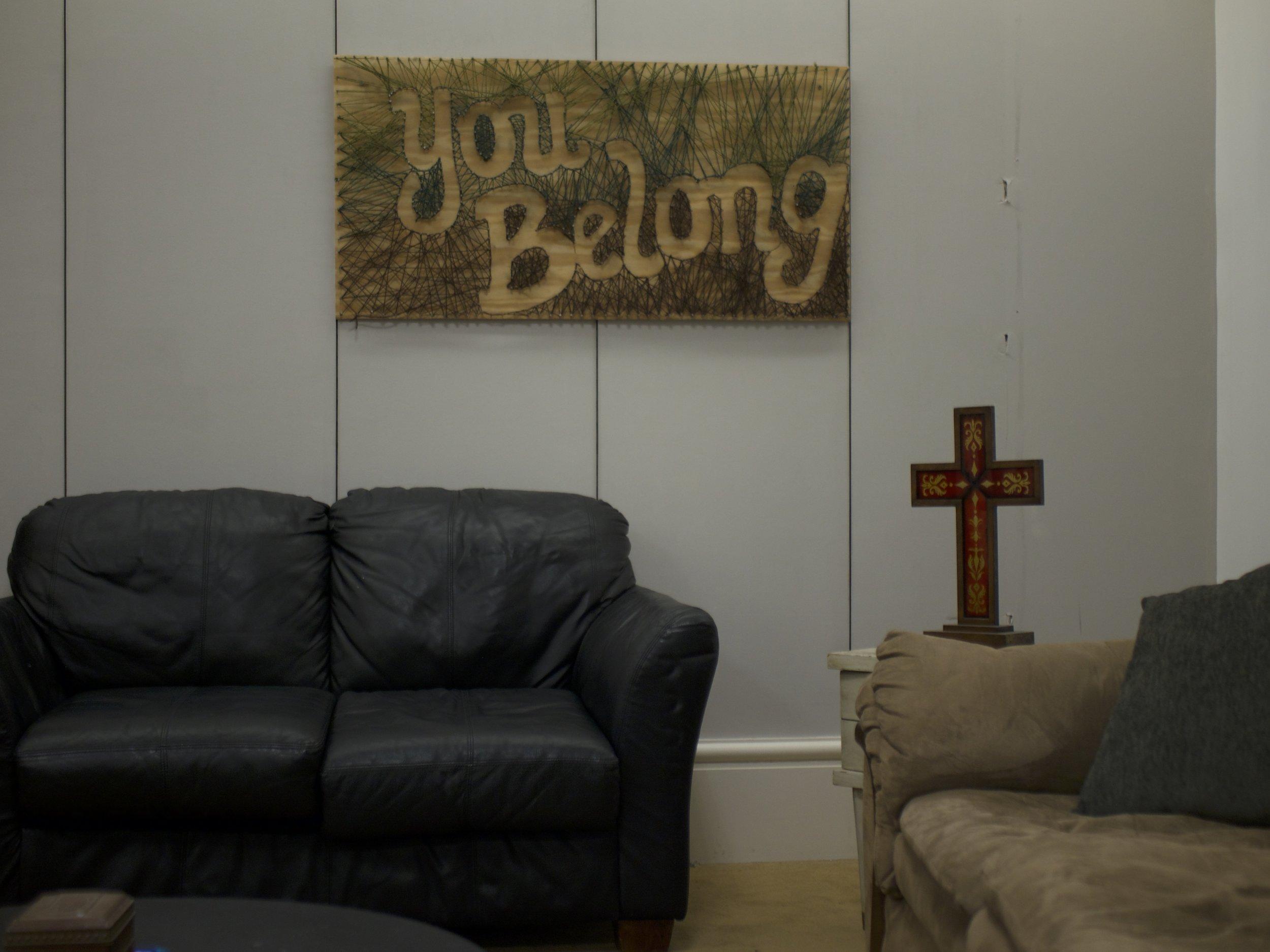 livingroom2.jpeg