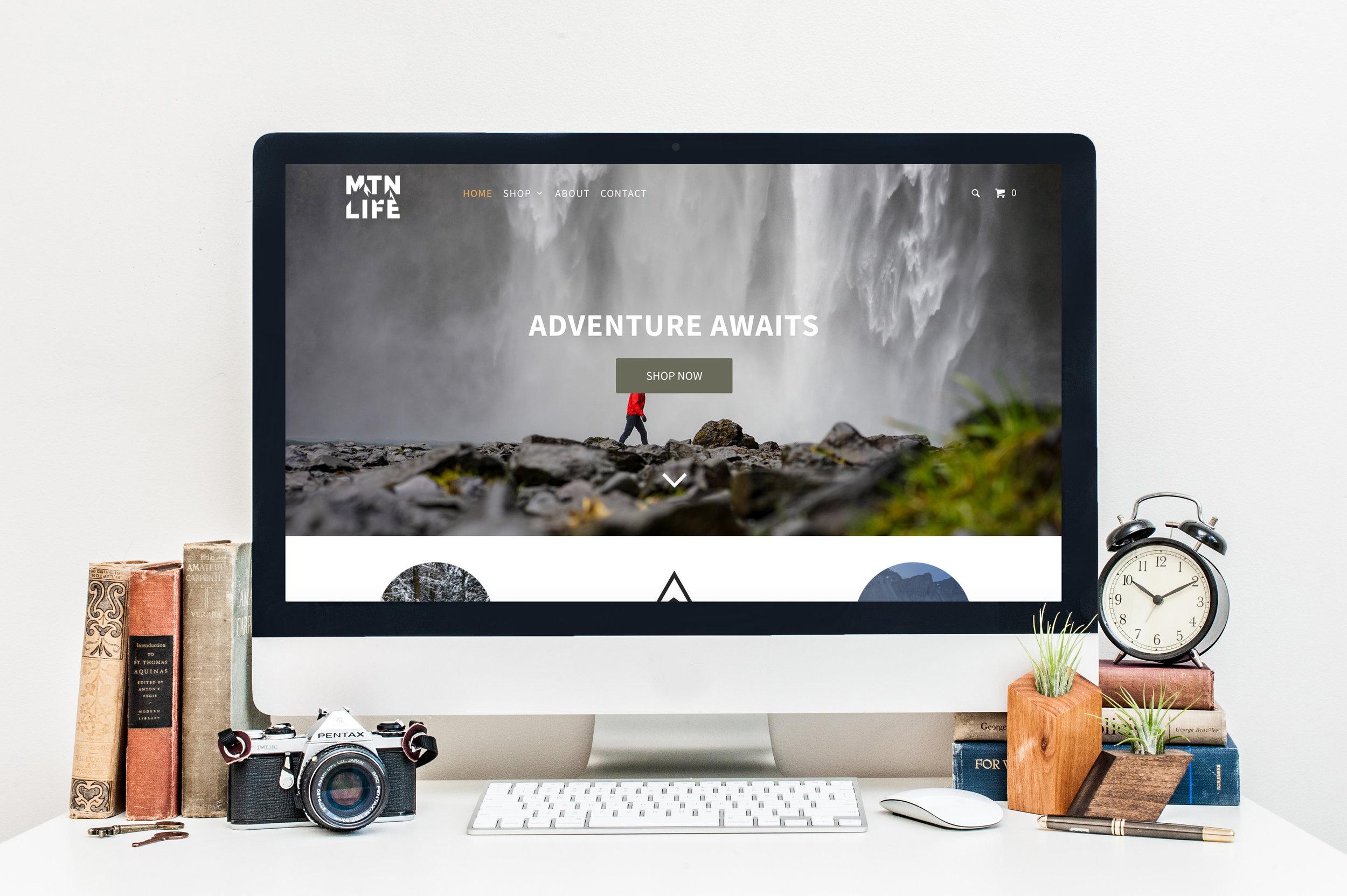 mtnlifeco branding and web design.jpg