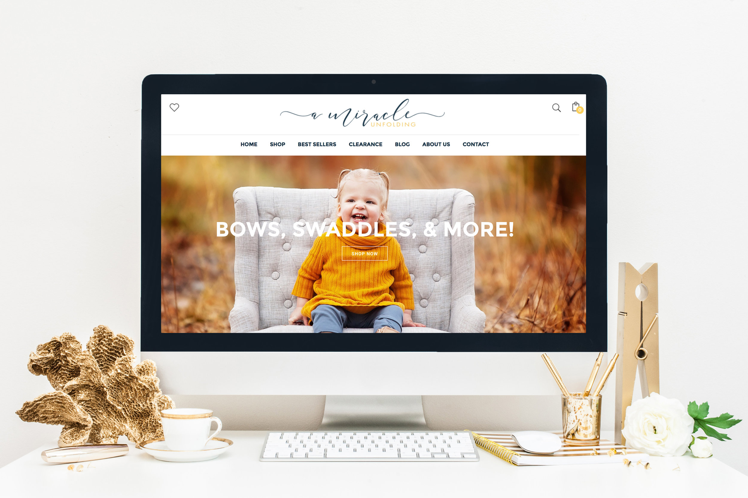 a miracle unfolding branding and web design.jpg