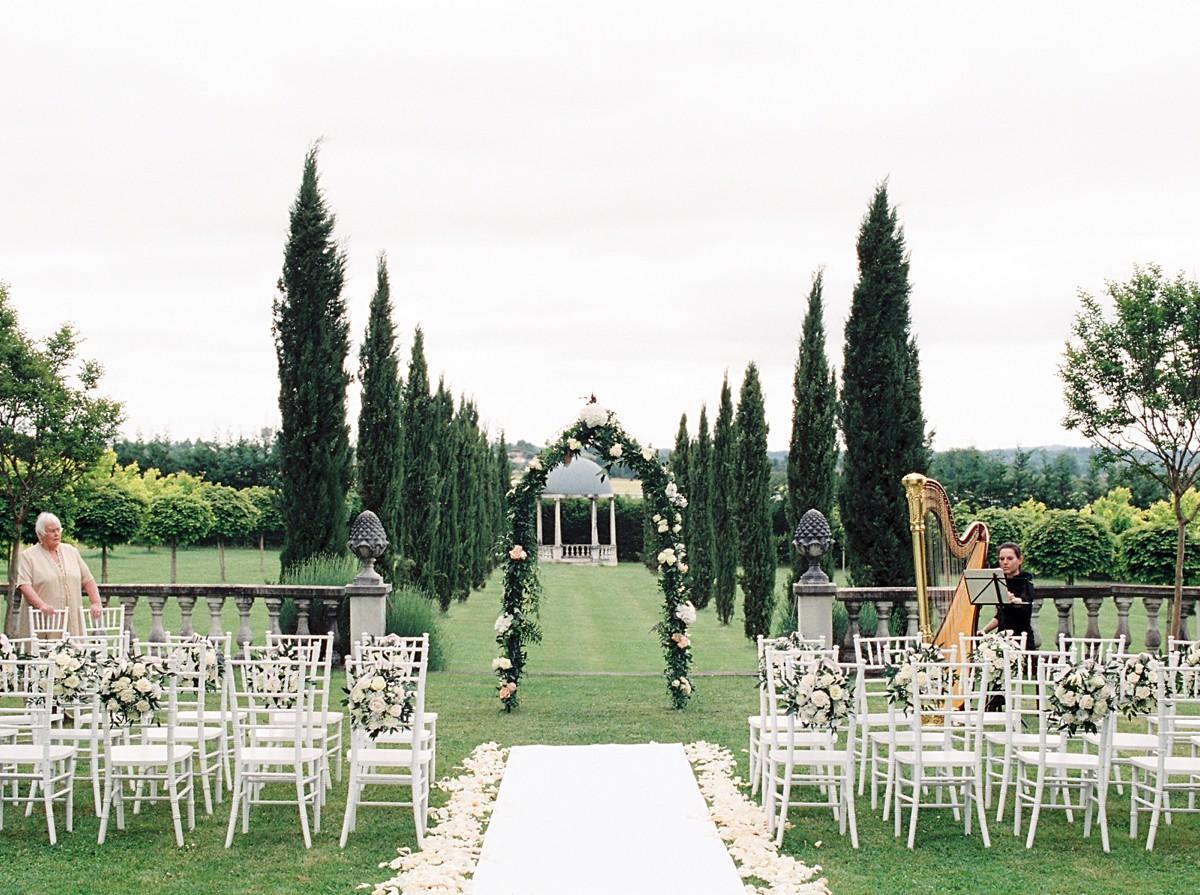 Fraser Valley Wedding Photographer_010.jpg