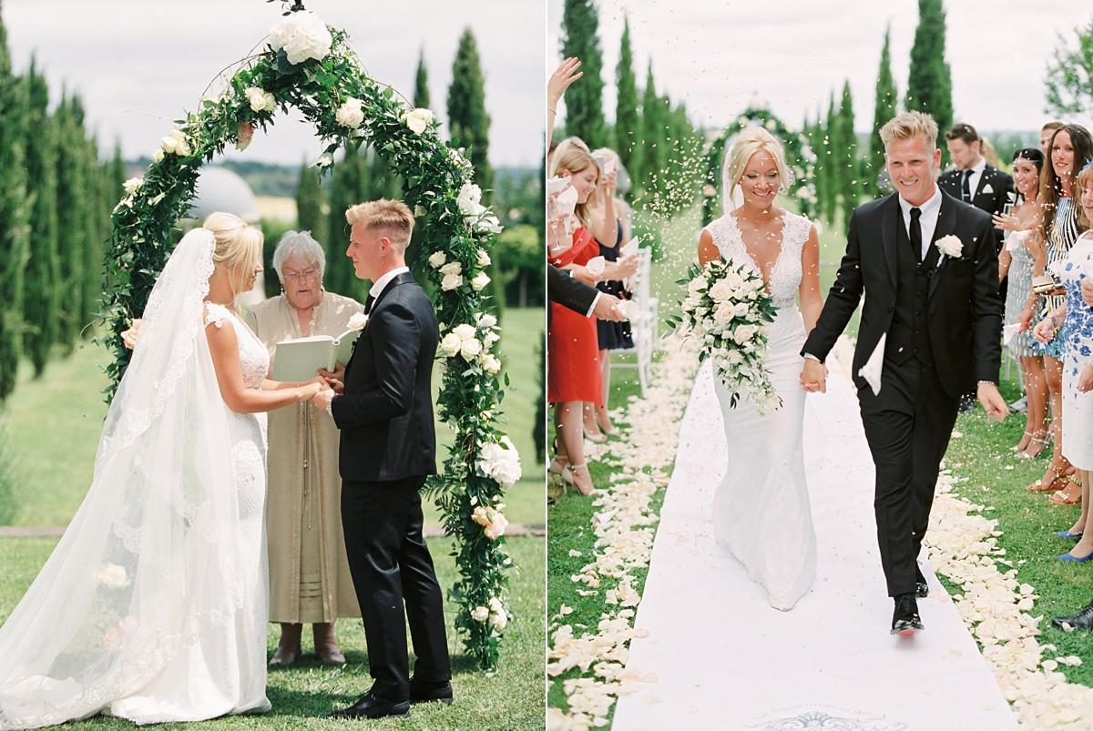 Fraser Valley Wedding Photographer_011.jpg