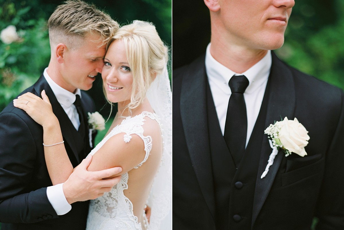 Fraser Valley Wedding Photographer_014.jpg