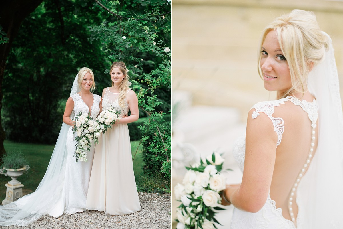 Fraser Valley Wedding Photographer_015.jpg