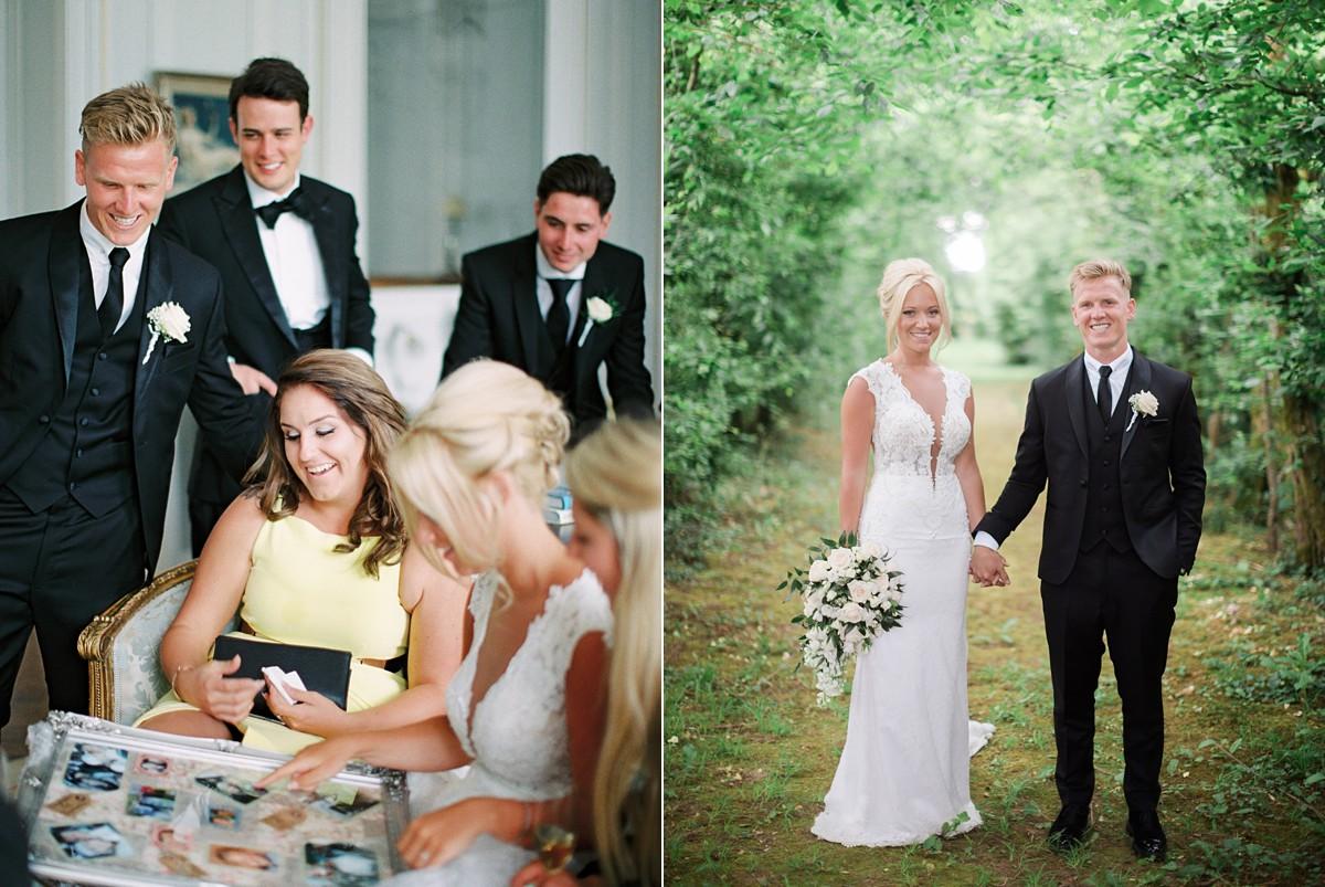 Fraser Valley Wedding Photographer_016.jpg