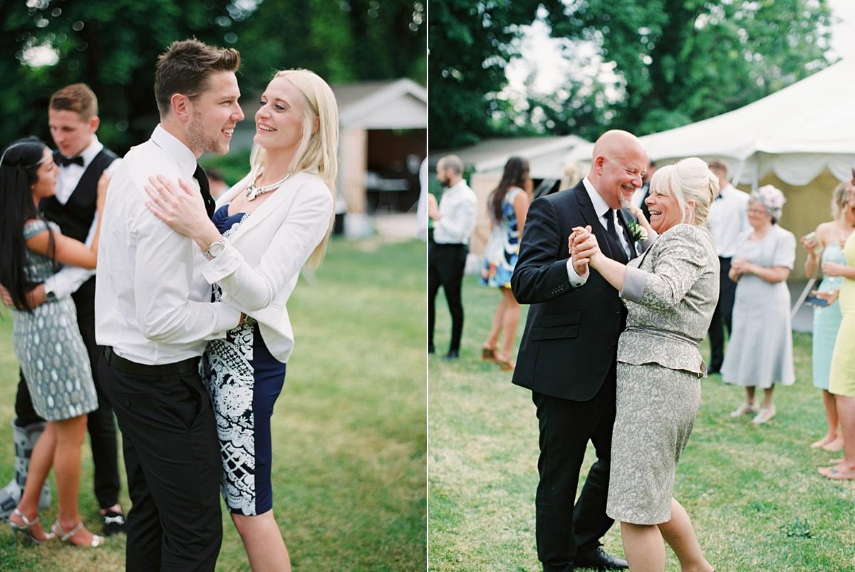 Fraser Valley Wedding Photographer_023.jpg