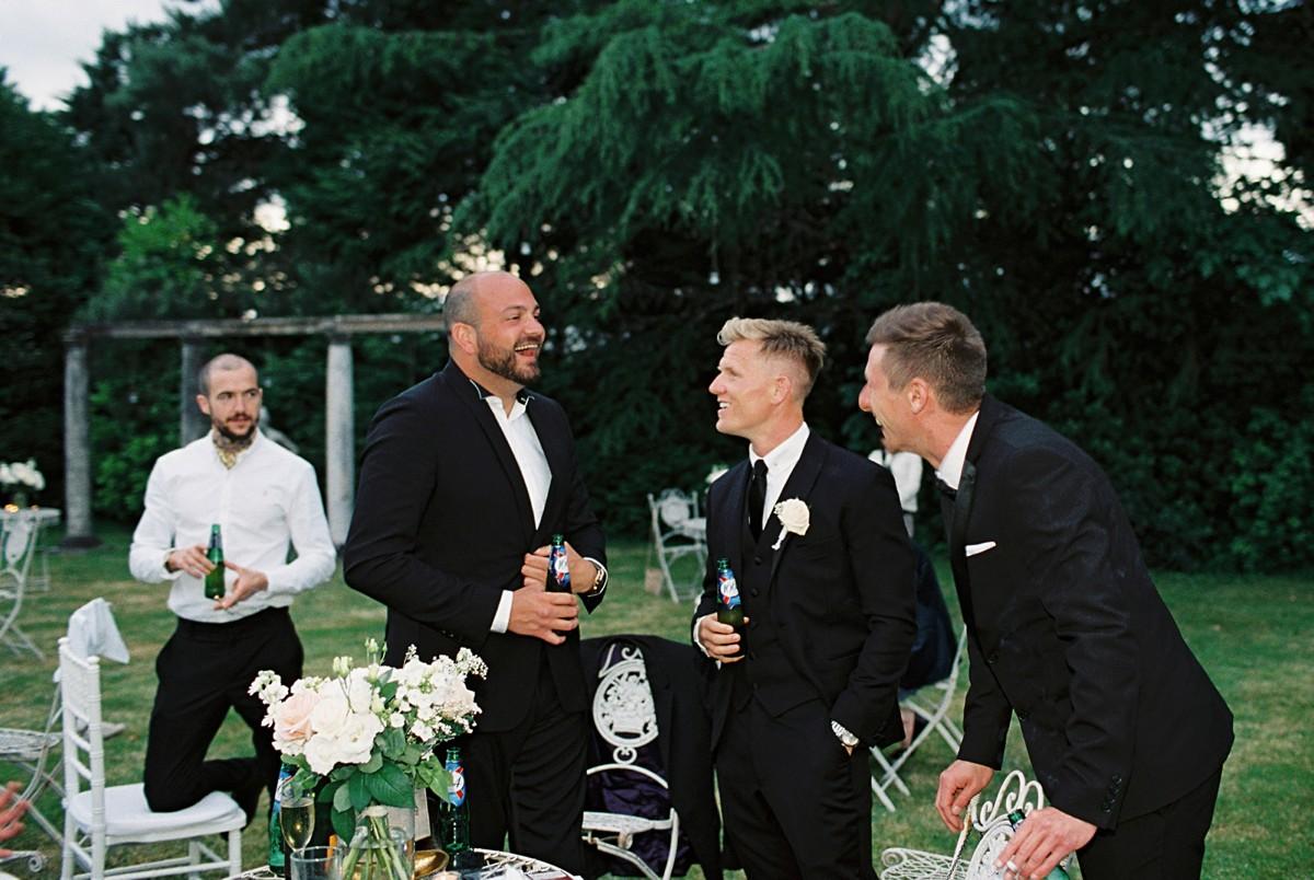 Fraser Valley Wedding Photographer_029.jpg