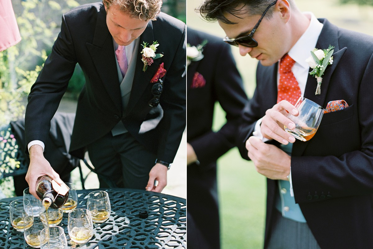 Vancouver Wedding Photographer_004.jpg
