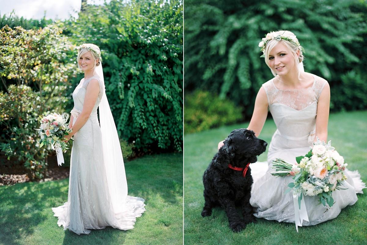 Vancouver Wedding Photographer_002.jpg