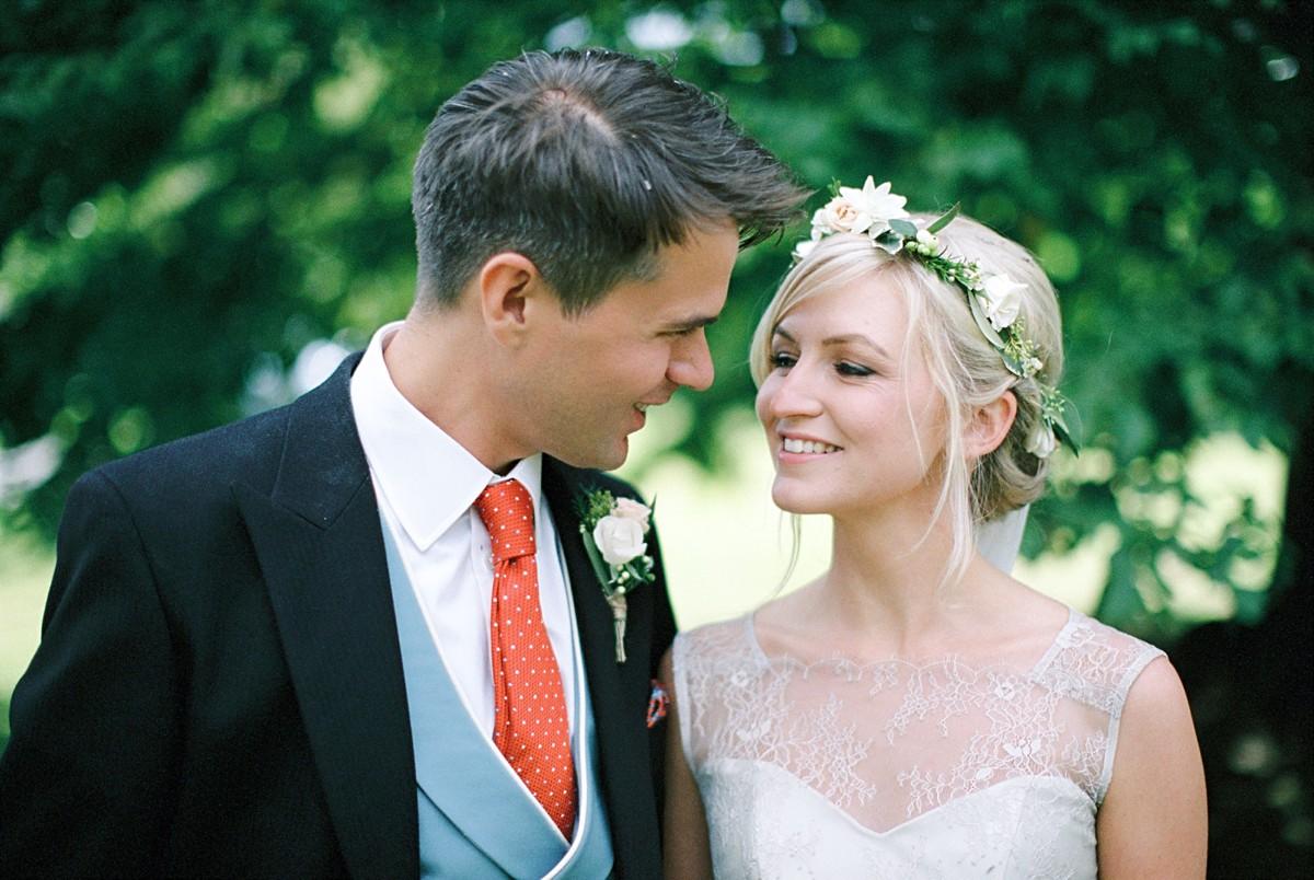 Vancouver Wedding Photographer_012.jpg